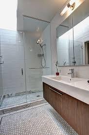 family bathroom ideas enjoyable ideas modern family bathroom fresh best bathrooms images