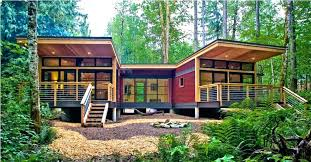 cabin designs free cottage plans designs modern cabin plans free the awesome of