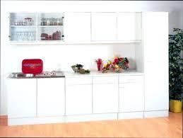 meuble cuisine pas cher conforama conforama element de cuisine meuble bas 40 cm 1 porte conforama