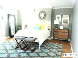 Area Rug In Bedroom Small Area Rugs For Bedroom Rug In Small Bedroom Rug In Small