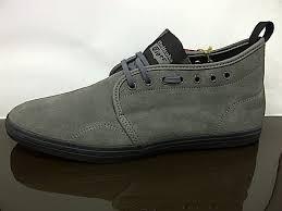 Harga Onitsuka Tiger Original sepatu original bintaro jaya detil produk onitsuka tiger tweeny