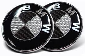 black and white bmw logo bmw logo amazon com