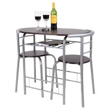 kitchen bistro table and 4 chairs navteo com the best and