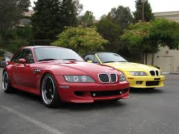bavarian bmw used cars used bmw z3 luxury roadsters for sale from september 20 1995