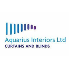 Blinds Nuneaton Blinds In Nuneaton