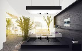 big bathroom designs amazing bathroom colors home improvement ideas