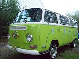 volkswagen minibus 1971 volkswagen microbus for sale 2037665 hemmings motor news