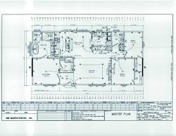 schult homes floor plans candresses interiors furniture ideas