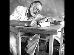 hemingway a clean well lighted place ernest hemingway a clean well lighted place complete narration
