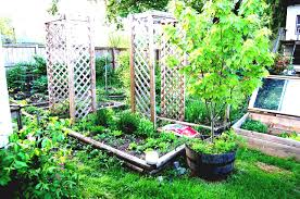 Country Backyard Landscaping Ideas by Backyard Landscaping Ideas Garden For Small Areas Perfect