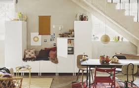 home decoration interior ideas ikea