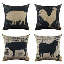 online get cheap country pillowcases aliexpress com alibaba group
