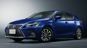 lexus ct 200h f sport malaysia price updated lexus ct200h announced for japan priced from rm147k to
