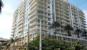 hertz light tower rental the port condos for rent fort lauderdale hertz realty network