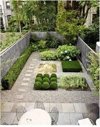great veggie herb garden layout a couple espalier fruit trees on
