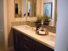 double vanity bathroom mirror ideas home design ideas