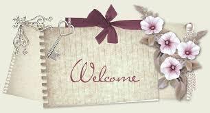 free scrapbook paper ribbon flowers keys pearls ebay template