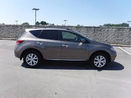 nissan murano sun visor 2014 used nissan murano awd 4dr sl at landers ford serving little