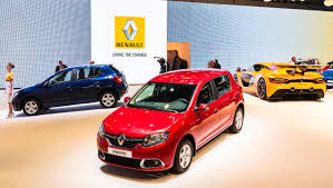 renault nissan 9 largest car company on this world buzzsip