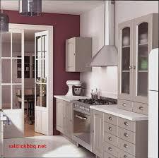 meuble de cuisine haut pas cher meuble cuisine profondeur 40 pour idees de deco de cuisine unique