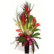 flower of the month club 653 best flower gifts images on flower arrangements