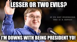 Presidential Memes - presidential memes 2016 imgur