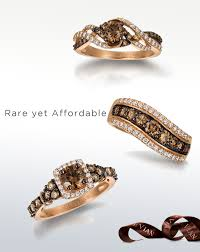 levian engagement rings chocolatediamonds