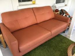 sofa 2m second sofas for sale in bembridge wightbay