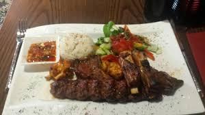 cuisine a but authentic cuisine picture of turknaz restaurant whitley