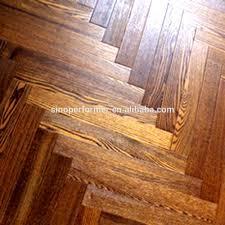 Teak Laminate Flooring Oak Teak Solid Engineered Herringbone Wood Flooring Buy Teak