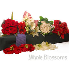 wholesale flowers online online bulk flowers at affordable price order bulk flowers online