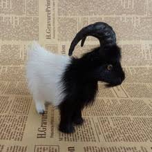 Goat Decor Compare Prices On Child Goat Online Shopping Buy Low Price Child