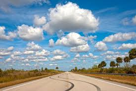 3 kinds of clouds the 10 basic types of clouds and how to recognize them