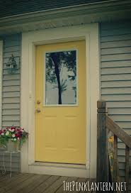 Cheap Exterior Door Used Exterior Doors Home Design Plan