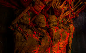 halloween horror nights 2015 promo code hhn monster