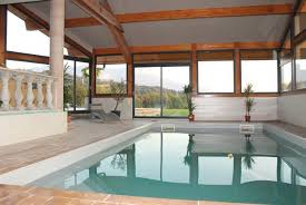 chambre d hote annecy avec piscine annecy chambre d hote de charme 100 images chambres d hotes