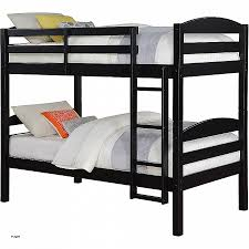 Bunk Bed In Walmart Bunk Beds Walmart Doll Bunk Beds Beautiful Better Homes And