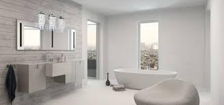 Bathroom Chandeliers Ideas Bathroom Chandeliers Ideas Glow Lighting