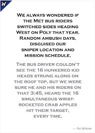 target lake zurich black friday hours best 25 16 bus schedule ideas on pinterest 3 bus schedule 8