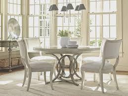 discontinued lexington dining room furniture barclaydouglas