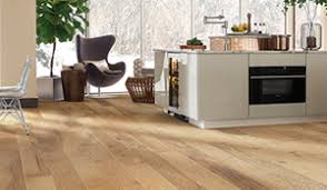 floors to go outlet san jose ca 95112 flooring on sale san