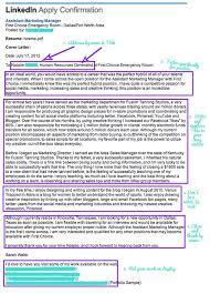 19 best resume images on pinterest resume cover letters resume