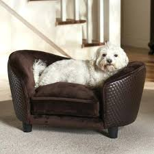 sofa leder braun design sofa leder i protect co