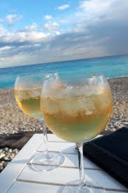 margarita on the beach a little catch up on my life lately anna international