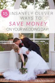 inexpensive weddings best 25 cheap wedding ideas ideas on cheap wedding