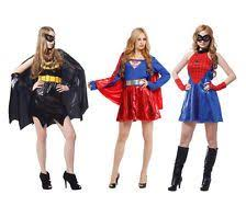 Fancy Halloween Costumes Girls Girls Red Spider Costume Party Halloween Costumes