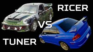 ricer supra tuners vs ricers shaddowryderz com the 1 jdm culture