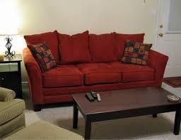 Hillcraft Furniture Sofa For Sale - Hillcraft furniture sofa