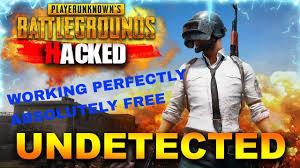 pubg hacks free pubg hacking aimbot activated free trial best pubg cheat