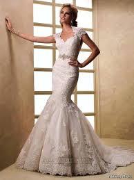 mermaid style wedding dresses cellosite info